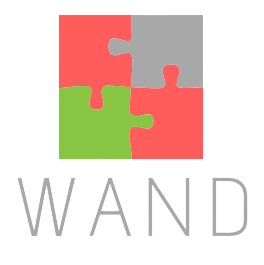 WAND Project
